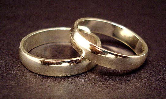 Wedding Rings Pictures elizabethan wedding ring