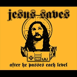 jesus_save_after_each_level_icon820