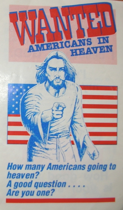 Wanted;_Americans_in_Heaven