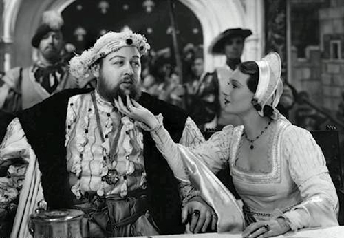 The_Private_Life_of_Henry_VIII._1933